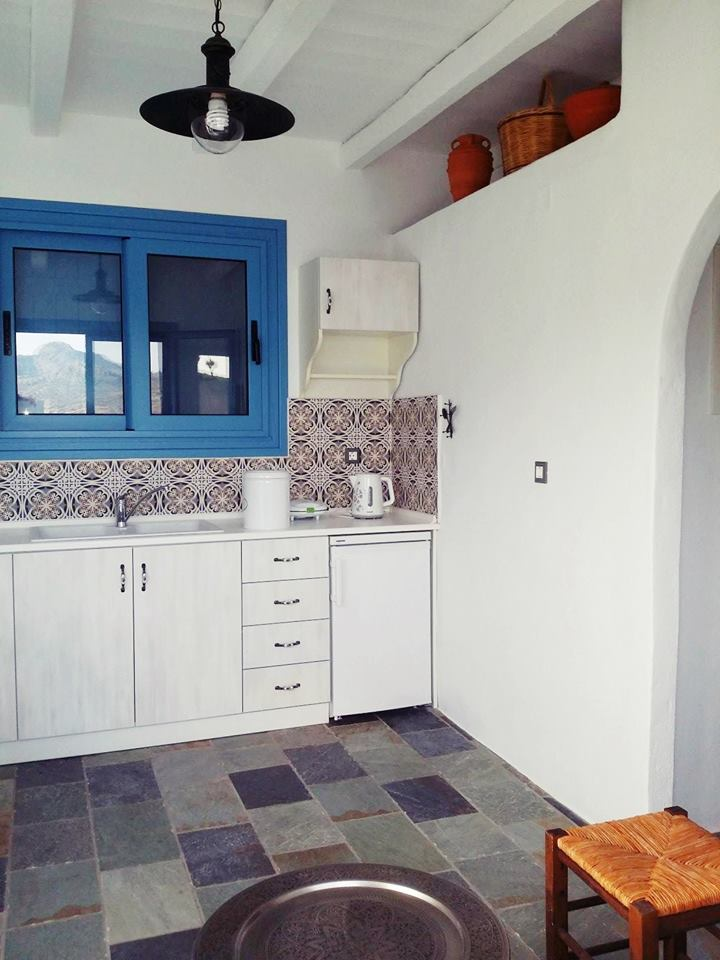 pontoria stegna studios apartments rhodes island